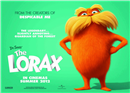 Dr.Seuss� The Lorax