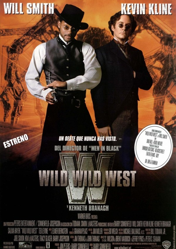 600full-wild-wild-west-poster-07-12-2012