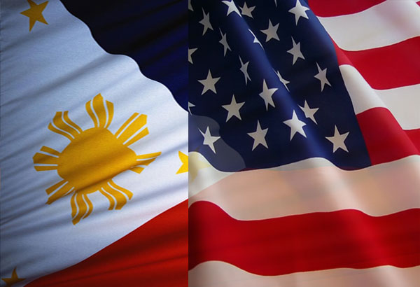 Should The Us Annexed Philippine